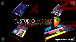 fl studio mobile obb file download