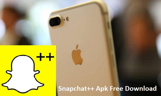 Snapchat++ Apk Latest Version Free Download for Android and